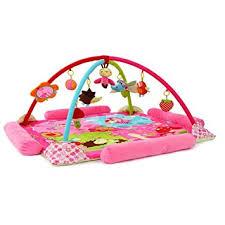 jeux de cuisine pour bébé zicac tapis de jeu tapis d eveil jouet musical pour bébé mouvement