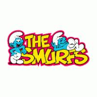smurfs brands download vector logos logotypes