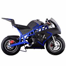 cbr sports bike price pocket bikes new mini used super 110cc ebay