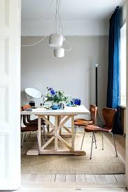 modern lighting over dining table modern pendant lighting for dining room modern pendant lighting in a