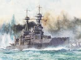 battle of jutland exclusive videos u0026 features history com
