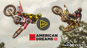 ama motocross calendar motoxaddicts the 2017 usgp will officially be at gatorback