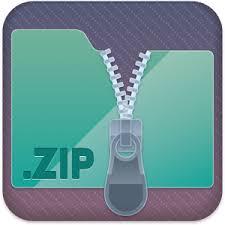 unzip for android apk apk app zip unzip unrar for bb blackberry android