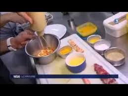 cuisine metz eco cuisine metz cuisine bien amnage totalement quipe with