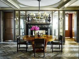 fascinating 87 fancy dining room ideas fine dining table