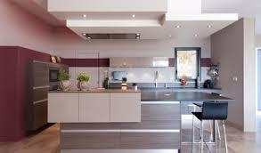 cuisine fonctionnelle plan cuisine fonctionnelle design idées décoration intérieure