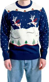 navy sweaters amazon com sweater brothers dale doback