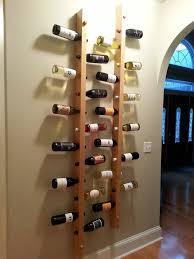 193 best cavas images on pinterest wine time diy wine racks and