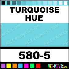turquoise soft pastel paints 580 5 turquoise paint turquoise