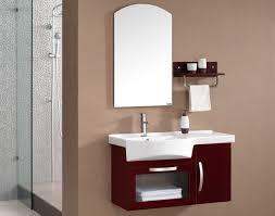 european bathroom design european bathroom design ideas small european bathroom design pvc