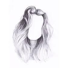 best 25 hair sketch ideas on pinterest drawing hair drawings