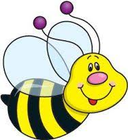 bee clipart spelling bee clipart free clipart images cliparting