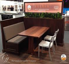 march 2015 archives wood countertop butcherblock and bar top blog walnut wood countertop tables