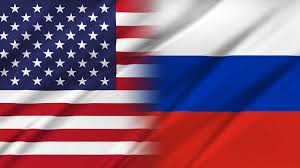 Russian Flag Colors Prayers For Putin America U0027s Endless Reimaginings Of Russia Are
