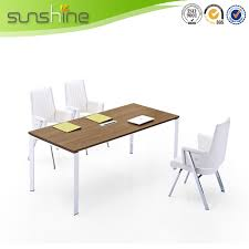 Collapsible Boardroom Table Folding Meeting Room Tables Folding Meeting Room Tables Suppliers