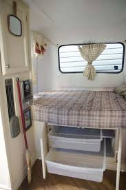 the 25 best trillium camper ideas on pinterest travel trailer