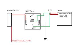 signal stat wiring diagram u0026 wiring diagram dome l u0026s