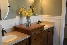 bathroom hudson double vanity bathroom double sink vanities