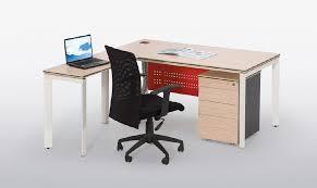 Office Desk Tables Tremendous Office Desk Table Plain Ideas Table Office Desk