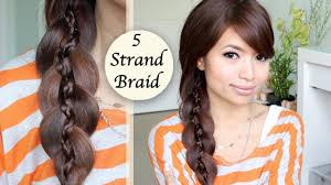 hairstyles youtube top 10 picture of hairstyle videos hope wrigley journal