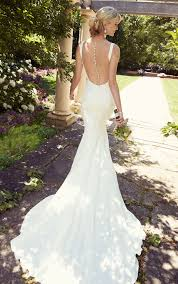 backless wedding dress wedding gowns backless wedding dress accessories the
