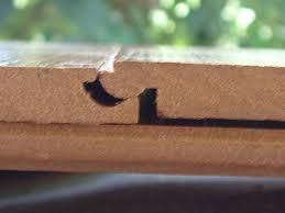 Locking Laminate Flooring Attractive Locking Laminate Flooring With Swiftlock Laminate