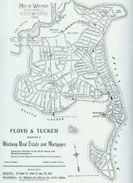Boston Ferry Map by Boston Revere Beach And Lynn Railroad Wikiwand