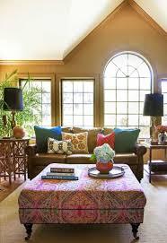 Hippie Home Decor Bohemian Chic Home Decor Zamp Co