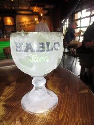 epicurean perils of sweet polly hablo taco tampa fl
