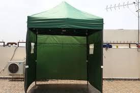 Tenda Lipat Ukuran 3x3 harga tenda lipat harga tenda murah tendasolution