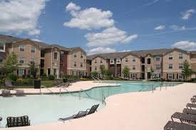 1 bedroom apartments for rent in murfreesboro tn murfreesboro apartments for rent apartments in murfreesboro