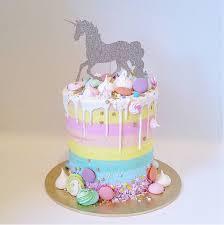 unicorn cake topper unicorn cake topper