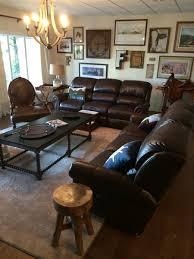 natalie hager interiors throughout nashville interior design firms