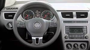volkswagen fox white car interior volkswagen 3 cilindros fox 2014 bluemotion youtube