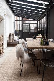 Best 25 Vintage Salon Decor Best 25 Industrial Ideas On Pinterest Industrial House This