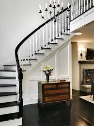 Stairs Without Banister Staircase Trends For 2017 U2013 Stairsideas Com