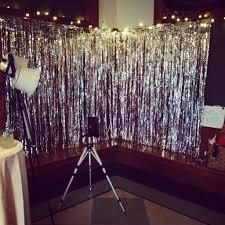 photo booth diy diy photobooth diy photobooth events