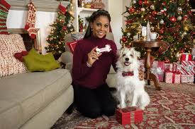 hallmark channel is defying every media trend owning christmas