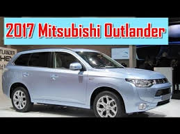 nissan outlander interior mitsubishi outlander 2017 review review redesign rendering changes