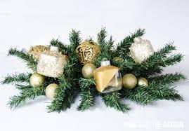 diy christmas ornaments tutorials