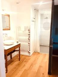 chambre d hote vittel chambre d hote vittel radcor pro