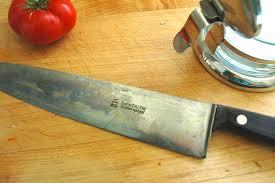 kitchen knives sabatier kitchen knives sabatier coryc me