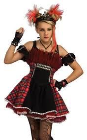 Ballerina Halloween Costume 26 Halloween Costume Ideas Images Halloween