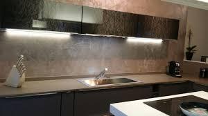 cuisiniste toulouse présentation agencement cuisine interieur design toulouse