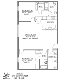 Multi Unit Apartment Floor Plans 8 Unit Apartment Plans Plans Amenities Gallery Map