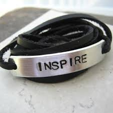 bracelet leather wrap images Bracelet leather wrap choose your color jpg