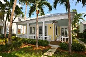 two bedroom cottage 2 bedroom garden cottage picture of sunset key cottages key west