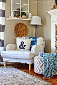 Wicker Living Room Chairs by Best 25 Ikea Chair Ideas On Pinterest Ikea Chairs Ikea Hack