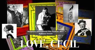film love cecil film love cecil audience award winner at the htons ff