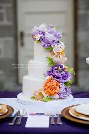 wedding cake ottawa wedding photography inspiration ottawa ontario